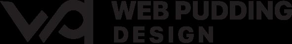 WebPudding Design
